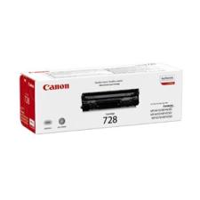 Canon CRG 728 nyomtató kellék