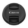 Canon E-43 Objektív sapka