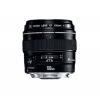 Canon EF 100 mm 1/2 USM