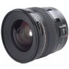 Canon EF 20 mm f/2.8 USM