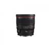Canon EF 24 1.4LII U