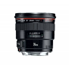 Canon EF 24 mm 1/1.4 L USM