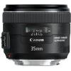 Canon EF 35 2.0 L USM