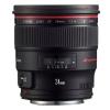 Canon EF-L USM 1,4/24 II
