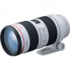 Canon EF-L USM 2,8/70-200 IS