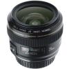 Canon EF USM 1,8/28