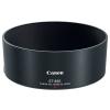 Canon ET-83E napellenző (EF 85mm f/1.4L IS USM)