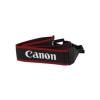 Canon EW-100DGR