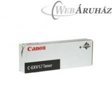 Canon EXV 12 toner (eredeti, új) nyomtatópatron & toner