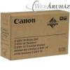 Canon EXV 18 Drum [Dobegység] (eredeti, új)