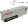 Canon EXV 18 toner (eredeti, új)