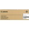 Canon EXV-21 vörös eredeti dobegység