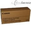 Canon EXV 5 Drum [Dobegység] (eredeti, új)
