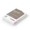 Canon Fénymásolópapír A3 80g CANON RECYCLED CLASSIC 500ív/csom