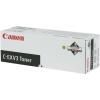 """Canon Fénymásolótoner """"IR 2200, 2800, 3300"""" fénymásolókhoz, CANON fekete, 15k"""