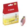 Canon FESTÉKPATRON CANON CLI-8 MULTIPACK