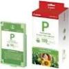 Canon Fotópapír EP-100 10x15 ES nyomtatókhoz