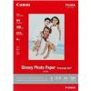 Canon GP-501 A4 fényes