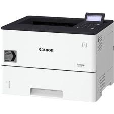 Canon i-SENSYS LBP325x nyomtató