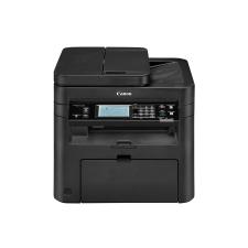 Canon i-SENSYS MF249dw nyomtató