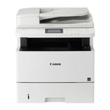 Canon i-SENSYS MF515x nyomtató