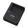Canon LC-E8E