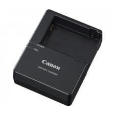 Canon LC-E8E fényképező tartozék