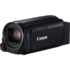 Canon Legria HF R806 videókamera