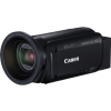 Canon Legria HF R88 Prémium Kit