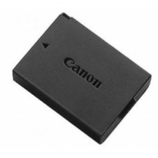 Canon LP-E10 fényképező tartozék