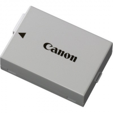Canon LP-E8 fényképező tartozék