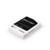 Canon Másolópapír, A3, 80 g, CANON Black Label Zero