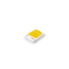 Canon Másolópapír, A3, 80 g, CANON Yellow Label Print fénymásolópapír