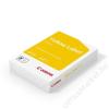 Canon Másolópapír, A3, 80 g, CANON Yellow Label Print (LC380YL)