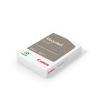 Canon Másolópapír, újrahasznosított, A4, 80 g, CANON Recycled Classic