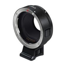 Canon MOUNT ADAPTER EF-EOS M objektív szűrő