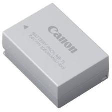 Canon NB-7L fényképező tartozék