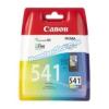 Canon Patron CL-541 színes (CMY) , MG 3150, MG 2150
