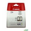Canon PG545/CL546 multipack tintapatron /8287B006/