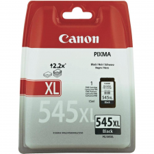 Canon PG-545XL nyomtatópatron & toner