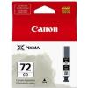 Canon PGI-72CO chroma optimizer eredeti tintapatron