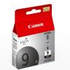 Canon PGI-9MBk