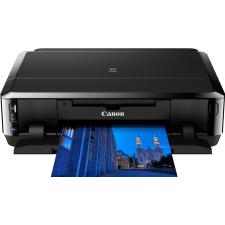 Canon PIXMA iP7250 nyomtató