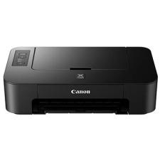 Canon PIXMA TS205 nyomtató