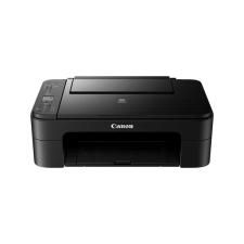 Canon PIXMA TS3150 nyomtató