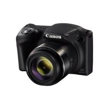 Canon PowerShot SX430 IS digitális fényképező