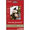 Canon PP-201 13x18cm fényes fotópapír (20 lap)