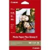Canon PP-201 Fényes fotópapír