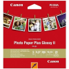 Canon PP-201 - Szögletes 13x13cm (5x5inch)