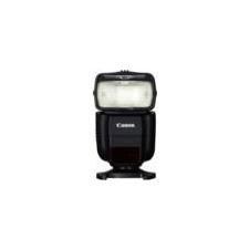 Canon Speedlite 430 EX III RT vaku